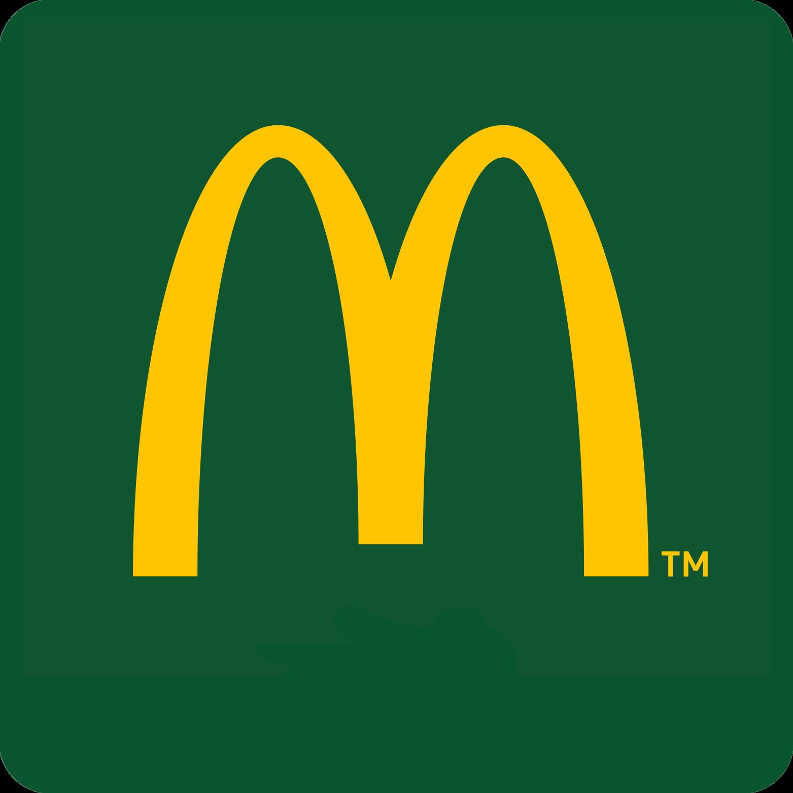 McDonald's Rochefort | McDonald's Surgeres | McDonald's Rochefort Sud | McDonald's Dolus d'Oléron